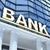 Банки в Обливской