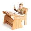 Детская библиотека, ЦБС, МУК - иконка «детская» в Обливской