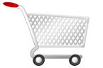 Магазин Автомакс - иконка «продажа» в Обливской
